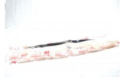 Ricambio spazzola tergicristallo per Citroen