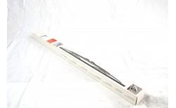 Ricambio motorino tergicristallo per Citroen