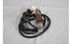 Ricambio Sonda ossigeno per Citroen