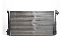 Ricambio Radiatore nuovo per Citroen