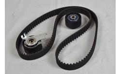 Ricambio kit motore per Citroen