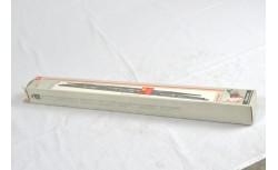 Ricambio Tergicristallo per Citroen