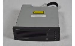 Ricambio Caricatore CD per Citroen