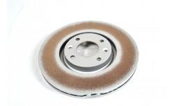 Ricambio Disco Ventilato per Citroen