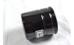 Ricambio Filtro Olio per Citroen