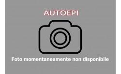 Ricambio quadro stumenti per Citroen